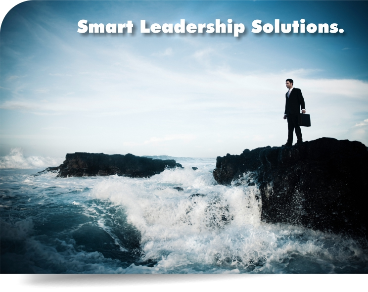 Smart Leadership Solutions
